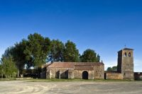 Santuario de Camposagrado