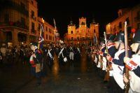 Jornadas Napoleónicas. Astorga